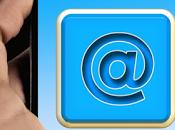 10+1 Online Fake Email Address Generator Sites