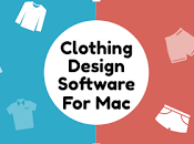 Best Clothing Design Software Download