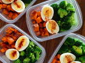 Simple Healthy Meal Prep Recipes