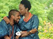 African Proverbs About Love..