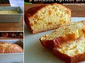 Fantastic Apricot Bread