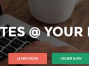 InterneticPro Fully Managed Websites