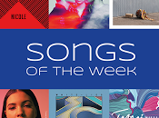 Songs Week [27]