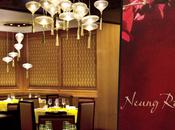 Restaurant Review Neung Roi: Authentic Thai