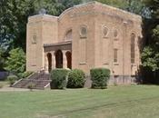 Synagogues Tennessee (video)