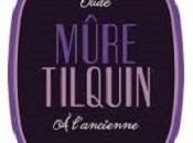 Tilquin 2014/2015 Oude Mûre L'Ancienne