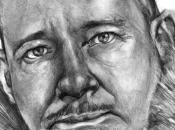George Hubert Wilkins Australia's First Whitefella Conservationist?