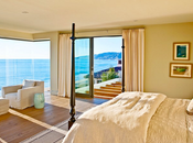 Most Affordable Coastal Locations Holiday Home