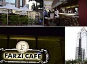 Will Farzi Cafe Live Expectations?