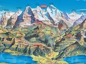 Jungfrau Travel Pass (Switzerland)