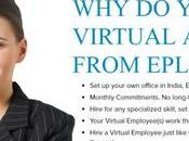 Must Hire Virtual Marketing Assistant?
