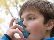 Ayurvedic Home Remedies Asthma Treatment