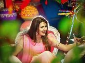 Mehndi Sangeet Pictures Divayanka Vivek