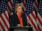 Will Hillary Clinton Rebuild America World Order from Obama's Appeasement?