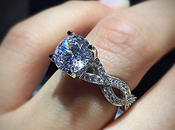 Tacori Engagement Rings #TacoriTuesday