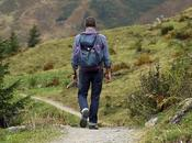 Backpack Essentials Your First Time Hiking Adventure