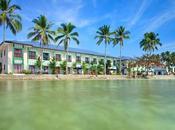 Microtel Wyndham Puerto Princesa: Outstanding Service