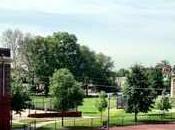 Monday Memories: Philadelphia Playgrounds Seventies!