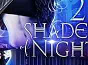 Shades Night Spotlight