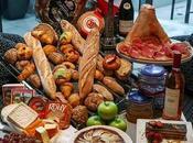 French Food Takes Spotlight Novotel Manila Araneta Center