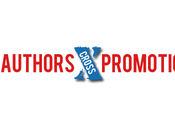 Marketing Idea Authors