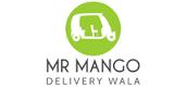 Mango Delivery Voucher Their Website!