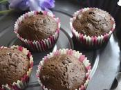 Double Chocolate Cakes Easy Cupcakes
