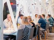 Cedar Grove Brings Class Sass Dallas Dining Scene