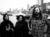 Helms Alee Premiere First Single from Album, 'stillicide'