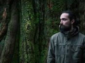 Words Like Earth Takes Trip with Video 'Sojourn' [Premiere]