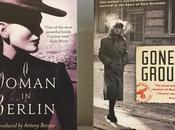 Tales Survival: Woman Berlin Gone Ground