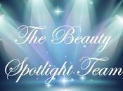 Beauty Spotlight Team Ready Delight