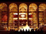 Opera Roundup: Matters That Matter