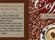Cool Cafe Granita Recipe…