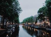 Eurotour: Amster-dayum
