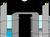 Electrolysis Electrochemical Cells Test