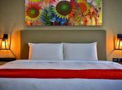 Hotel Residences Makati