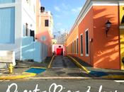 Puerto Rico Days
