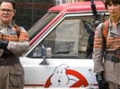 Need Female Ghostbusters