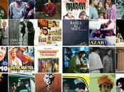 Classic Presents 'India's Finest Films' Every Saturday