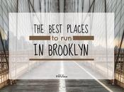 Best Places Brooklyn