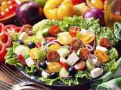 Higher-Fat Diets Better Keeping Disease