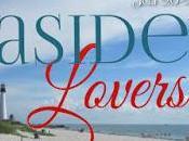 Melissa Foster's Seaside Lovers: Grayson Lacroux