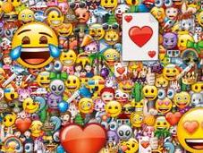 Ravensburger Emoji Puzzle