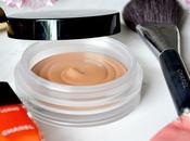 Summer Make-Up Edit
