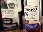 Tomintoul Review