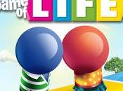 GAME LIFE: 2016 Edition v1.1.4 Download DATA