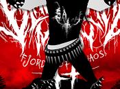 Black Metal v1.1 Download DATA Android