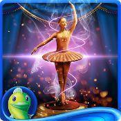 Danse: Deadly Deception (Full) v1.0 Download DATA Android