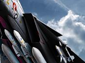 Modern Warplanes v1.1 Download DATA Android